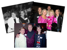 Past Reunion Photos